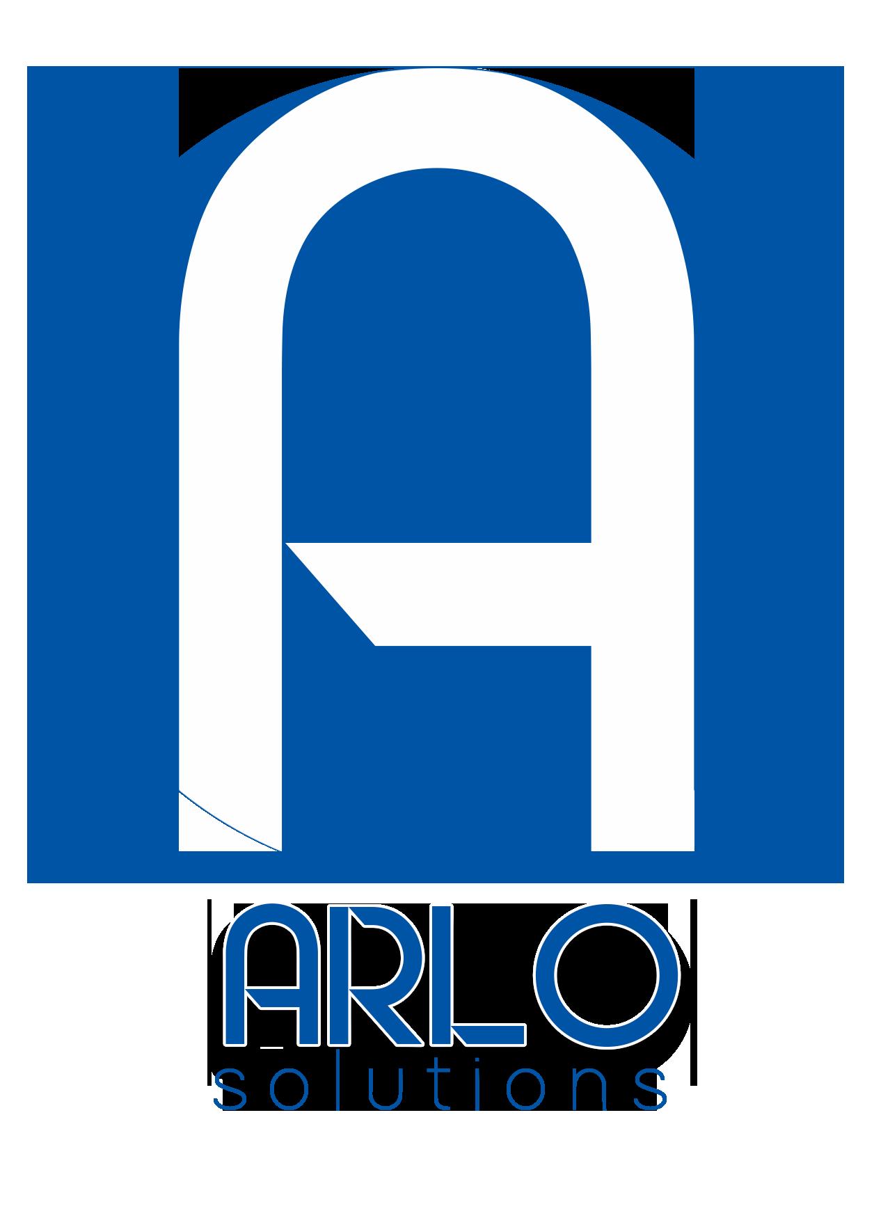 Arlo Solutions
